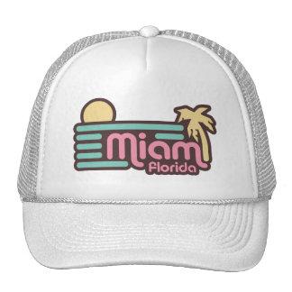 Miami Gorro