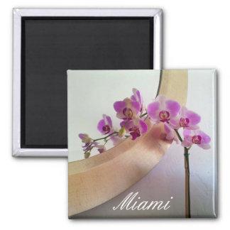 Miami I Magnet