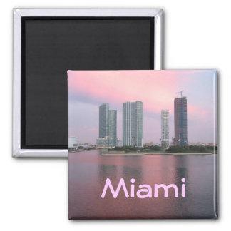 Miami Iman