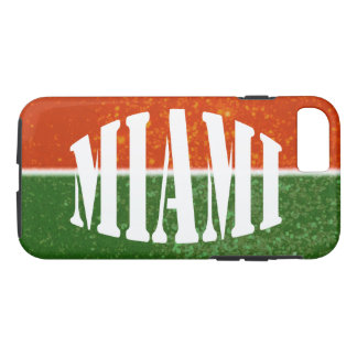 Miami iPhone 7 Case