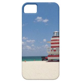 Miami iPhone SE/5/5s Case