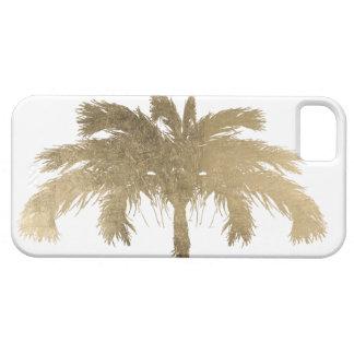 Miami iPhone SE/5/5s Case