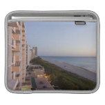 Miami, la Florida Fundas Para iPads