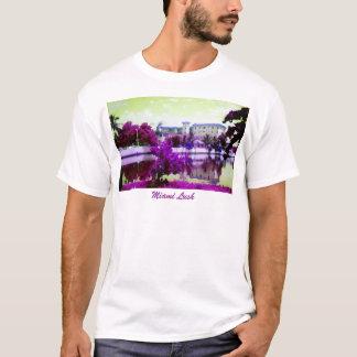 MIAMI LUSH T-Shirt
