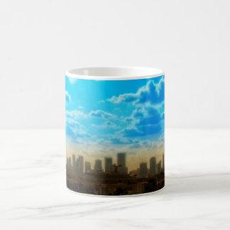 ~Miami~ MUG, CUSTOMIZE IT Coffee Mug
