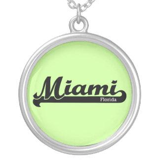 Miami Necklace