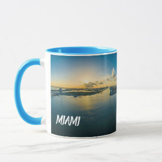 Miami Panoramic Cup