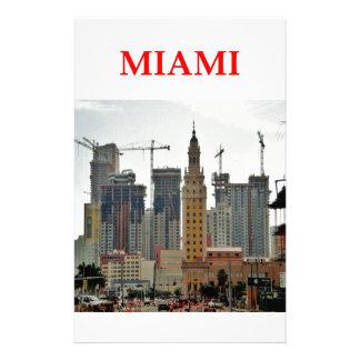 Miami Papeleria