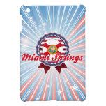 Miami Springs, FL iPad Mini Cases