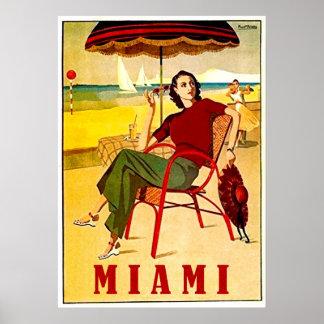 Miami,