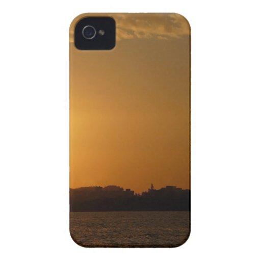 MiamiSunrise-1-Z.jpg iPhone 4 Protector