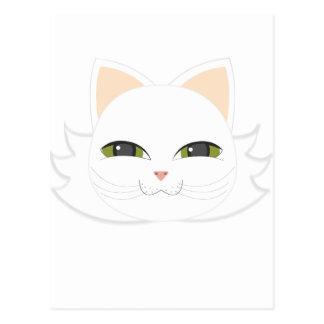 Miaou Tarjetas Postales