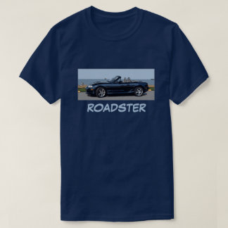 MIATA - ROADSTER T-Shirt