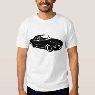 Miata T Shirt