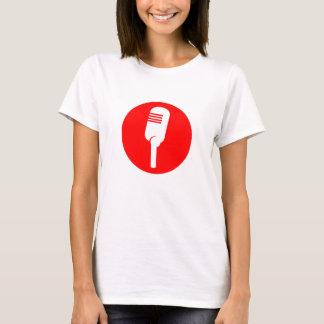 Mic Night T-Shirt