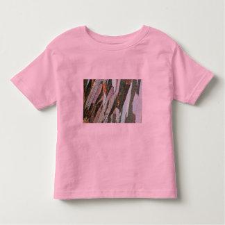 Mica Schist T Shirts