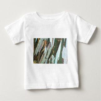 Mica Schist Tshirt