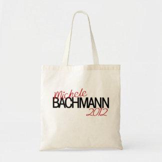 Micaela Bachmann 2012