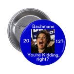 ¿Micaela Bachmann 2012? Pins