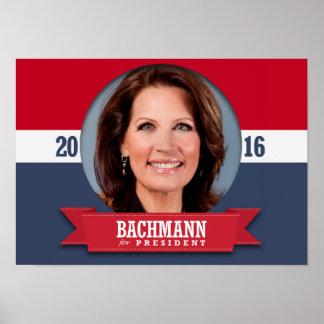 MICAELA BACHMANN 2016 IMPRESIONES