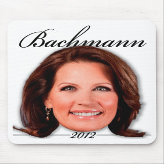 Micaela Bachmann para el presidente. 2012. Cojín d Tapetes De Ratones