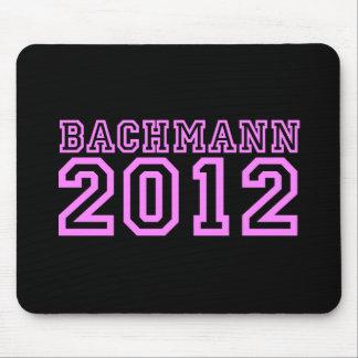 Micaela Bachmann Tapete De Ratón