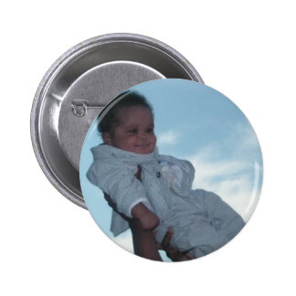 micah in the sky button