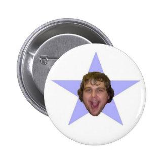 micah jpg pinback button