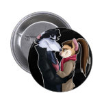 Mice love pinback buttons