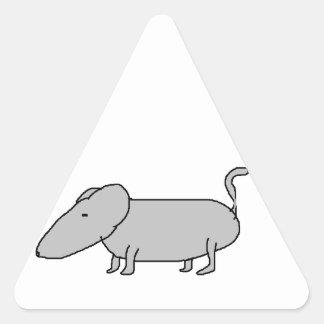 mice sticker