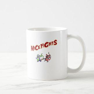 micefights taza