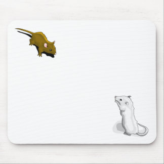 micepad mouse pad