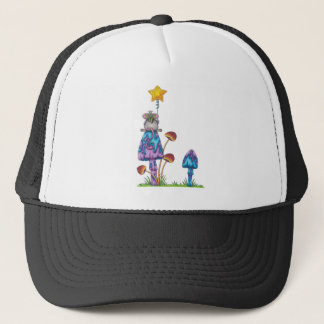 Micest People I Know! Trucker Hat