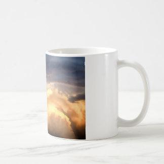Michael Angelo Cloudscape Coffee Mug