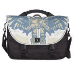 Michael Archangel Commuter Bag