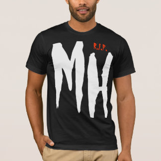 michael horton T-Shirt