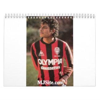 michael-jackson_21 1137 wall calendars