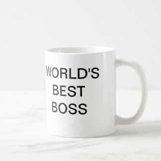 Michael Scott la taza de la oficina