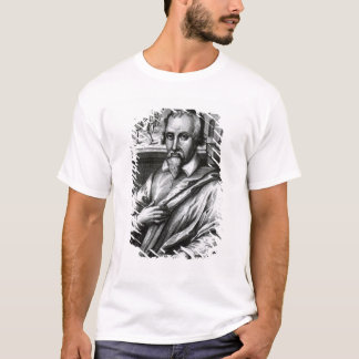 Michael Servetus T-Shirt