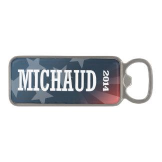 MICHAUD 2014 MAGNETIC BOTTLE OPENER