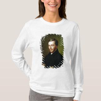 Michel Chevalier T-Shirt