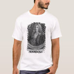 Michel Etienne Turgot T-Shirt
