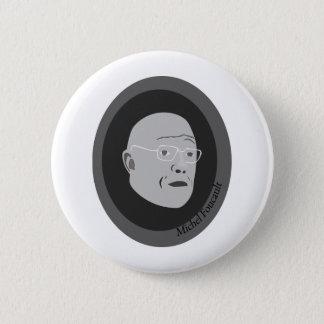 michel-foucault button