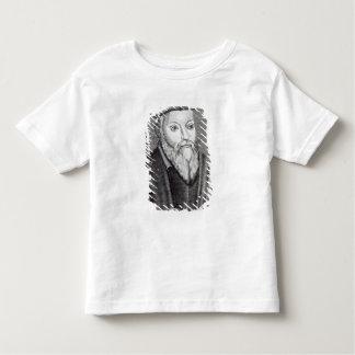 Michel Nostradamus Toddler T-shirt