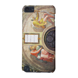 Michelangelo Unterberger - The ancestors of Christ iPod Touch (5th Generation) Cover