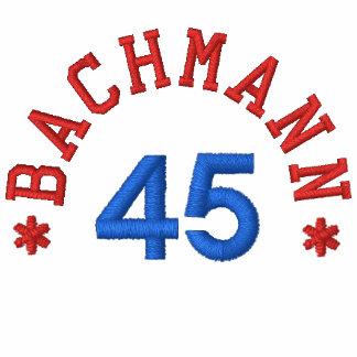 Michele Bachman Twenty Twelve 2012 45