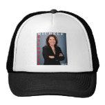 Michele Bachmann 2012 Hat