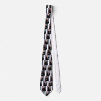 Michele Bachmann 2012 Necktie