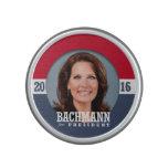 MICHELE BACHMANN 2016 SPEAKER