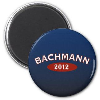 Michele Bachmann Arc 2012 Refrigerator Magnet